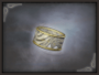 Bracelet (SW2)