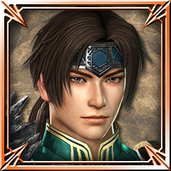 File:DW8 Trophy 28.png