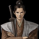 Munenori Yagyu (TR4)