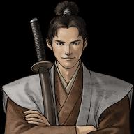 File:Munenori Yagyu (TR4).png