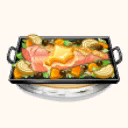 File:Salmon Chanchanyaki (TMR).png