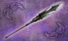 3rd Spear (SWK)