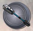 File:Speed Weapon - Masanori.png
