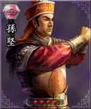 Sun Jian (CC-ROTK)