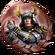 Sengoku Musou 3 - Empires Trophy 37
