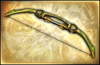 Bow - DLC Weapon (DW8)