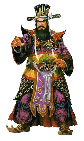 File:Dong Zhuo Concept Artwork (DW3).png