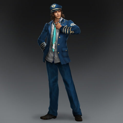 File:Sima Zhao Job Costume (DW8 DLC).jpg