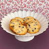 Sweets Navigator Recipe 32