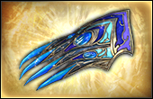 File:Wire Claws - 5th Weapon (DW8).png