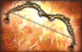 File:4-Star Weapon - Qilin Bow.png