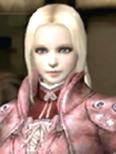 File:Bladestorm - Female Mercenary Face 3.png