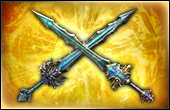 File:Twin Swords - 6th Weapon (DW8XL).png