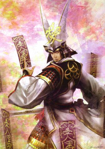 File:Kanetsugu-sw3-art.jpg