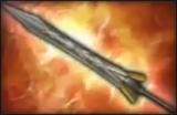 File:4-Star Weapon - Sterkenburg (WO3U).png