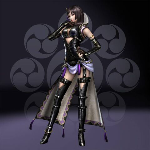 File:Aya Special Clothes (SW4 DLC).jpg