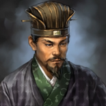 Gu Yong (ROTK11)