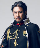 Seishiro-haruka6-theatrical