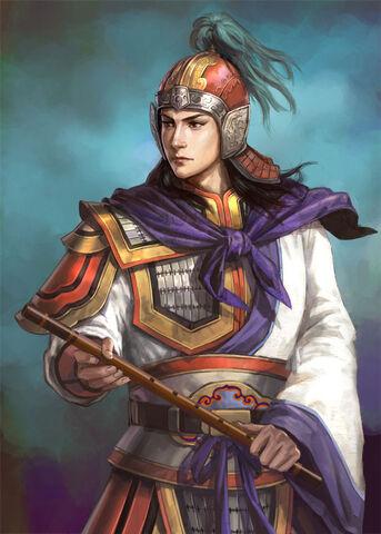 File:Zhouyu-rotk12.jpg