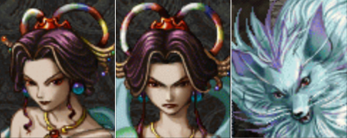 File:Fydaji-profiles.jpg