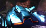 Phoenix Tail 6 (FI)
