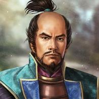 Sakubei Hotta (NAS-SR)