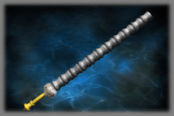 File:Spiral Rods (DW3).png