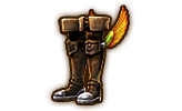 File:Boots - 1st Weapon (HW).png
