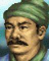 Dong Xi (ROTK2PS)