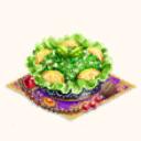 File:Tabouli Salad (TMR).png