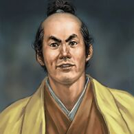 Tomomichi Iwanari (NAIT)