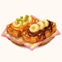 File:Chocolate Banana Danish (TMR).png