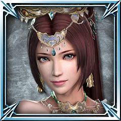 File:DW8 Trophy 21.png