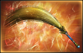 File:Horsehair Whisk - 4th Weapon (DW8).png