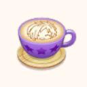 File:Kanzaki Drawn Caffe Latte (TMR).png