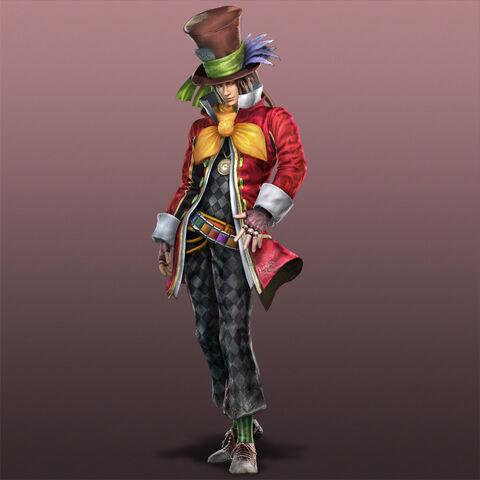 File:LingTong-DW7-DLC-Wu Fairytale Costume.jpg