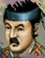 Mao Zhong Yi (BK)