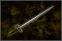 Tiger Sword (DW4)