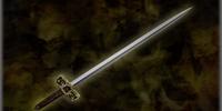 Sun Jian/Weapons