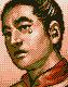 File:Sima Shi (ROTK5).png