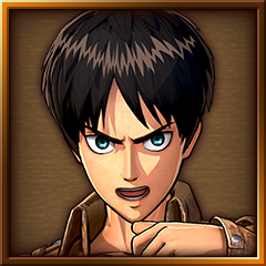 File:AOT Trophy 30.png