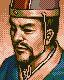 Cheng Yu (ROTK5)