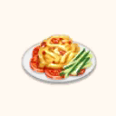 File:Chilled Jellyfish Platter (TMR).png