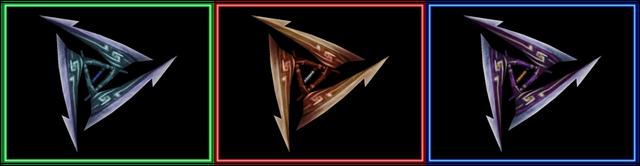 File:DW Strikeforce - Tri Blades 3.png