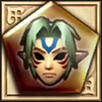 File:Fierce Deity's Mask Badge (HW).png