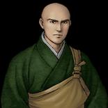 Kennyo Honganji (TR4)