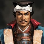 Motoharu Kikkawa (NAIT)