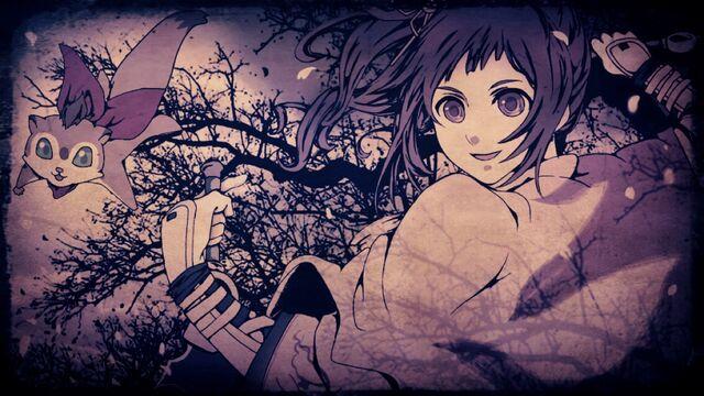 File:Sw-animeseries-episode9endcard.jpg