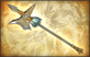File:Big Star Weapon - Ether Piercer.png