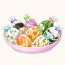 File:Candy Rice Balls (TMR).png